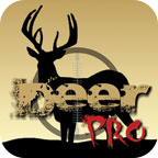deer-pro-icon
