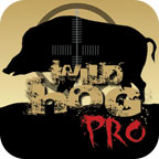 hog-pro-icon