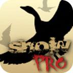 snow-pro-icon