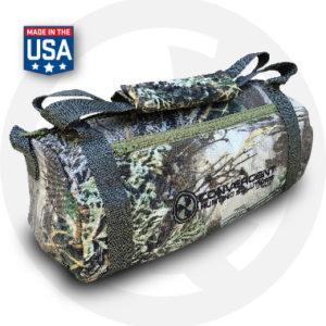 convergentbullethp-carrybag