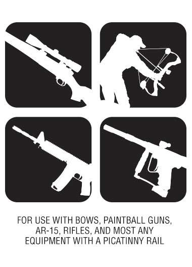 mount-uses